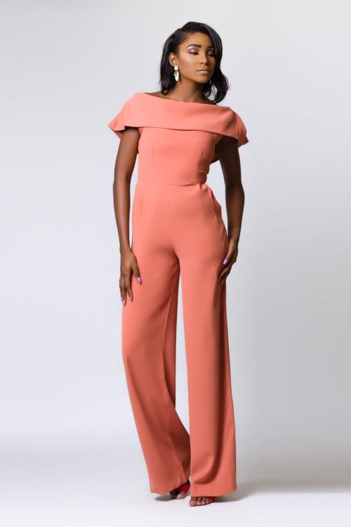 "Lady Biba Style 09 1 Lady Biba presents ""The Classics"" Collection | Lookbook"