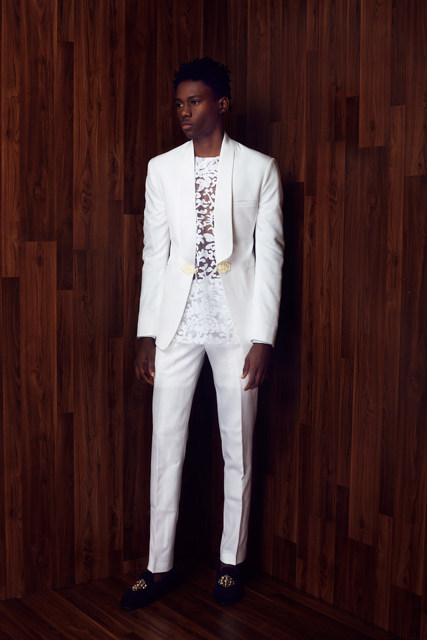 """T.I. Nathan Resort 16 Style 010 1 T.I Nathan presents """"Lacey"""" Resort 2016 Collection For Him & Her 