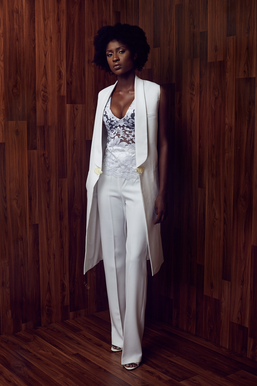 """T.I. Nathan Resort 16 Style 011 1 T.I Nathan presents """"Lacey"""" Resort 2016 Collection For Him & Her 