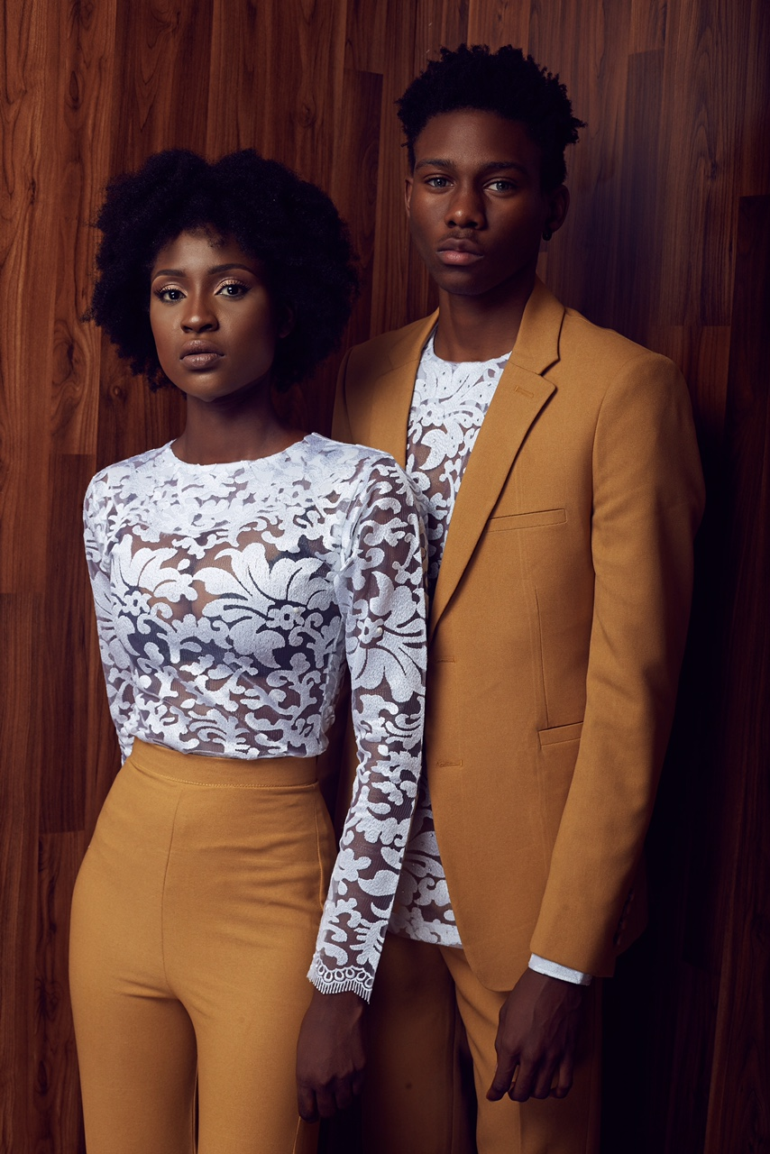 """T.I. Nathan Resort 16 Style 014 1 T.I Nathan presents """"Lacey"""" Resort 2016 Collection For Him & Her 