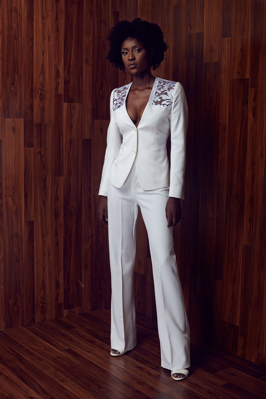 """T.I. Nathan Resort 16 Style 015 1 T.I Nathan presents """"Lacey"""" Resort 2016 Collection For Him & Her 