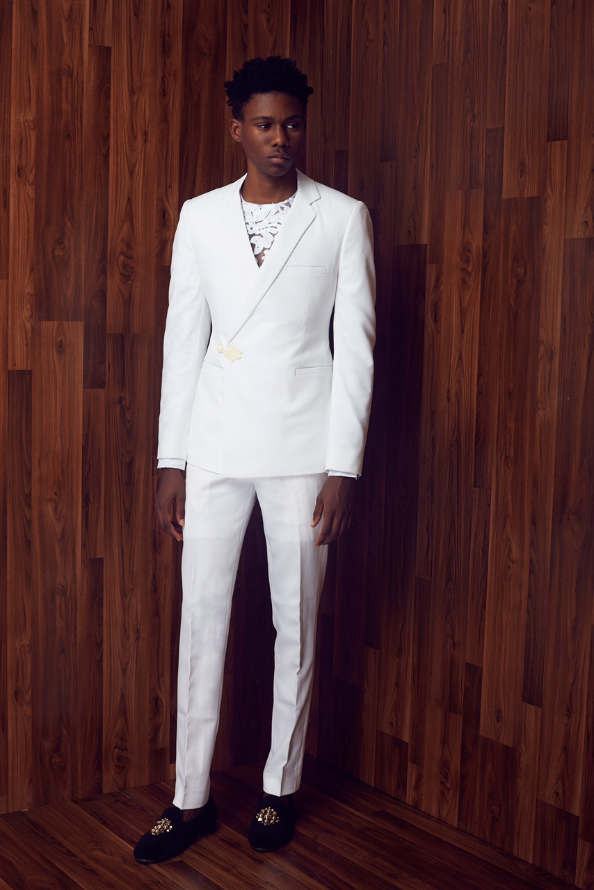"""T.I. Nathan Resort 16 Style 04 1 T.I Nathan presents """"Lacey"""" Resort 2016 Collection For Him & Her 