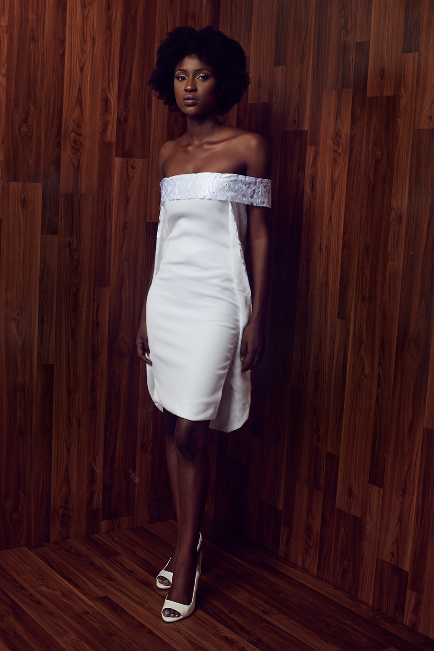 """T.I. Nathan Resort 16 Style 05 1 T.I Nathan presents """"Lacey"""" Resort 2016 Collection For Him & Her 