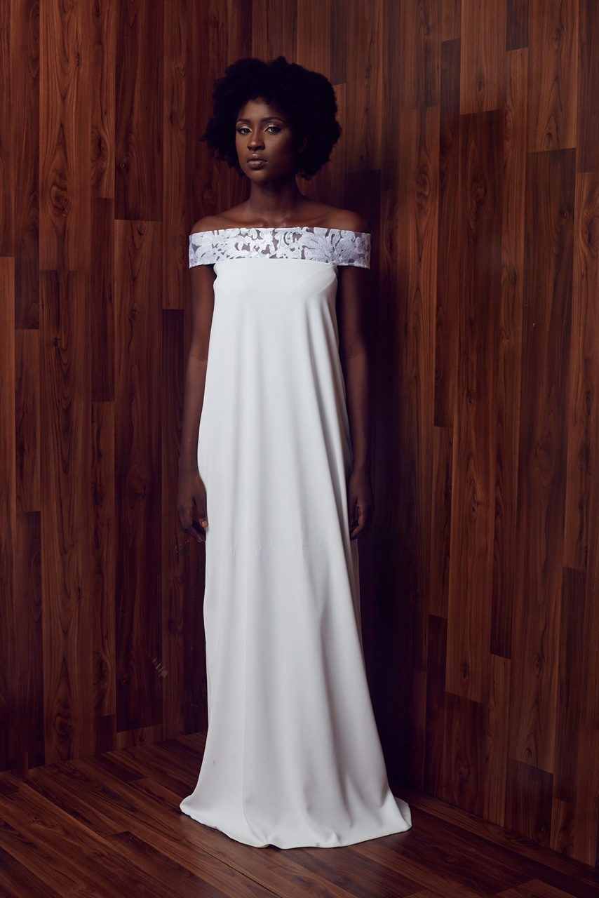 """T.I. Nathan Resort 16 Style 06 1 T.I Nathan presents """"Lacey"""" Resort 2016 Collection For Him & Her 