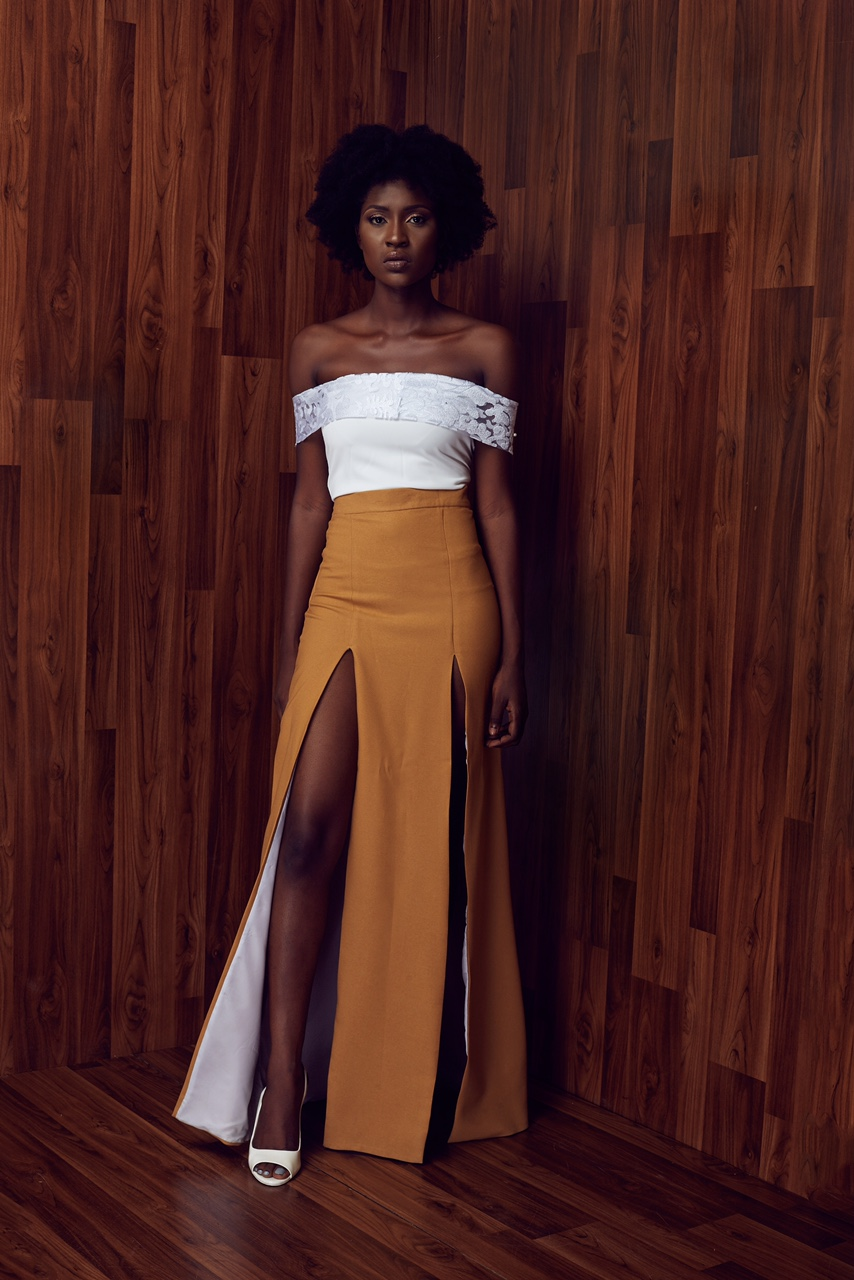 """T.I. Nathan Resort 16 Style 07 1 T.I Nathan presents """"Lacey"""" Resort 2016 Collection For Him & Her 