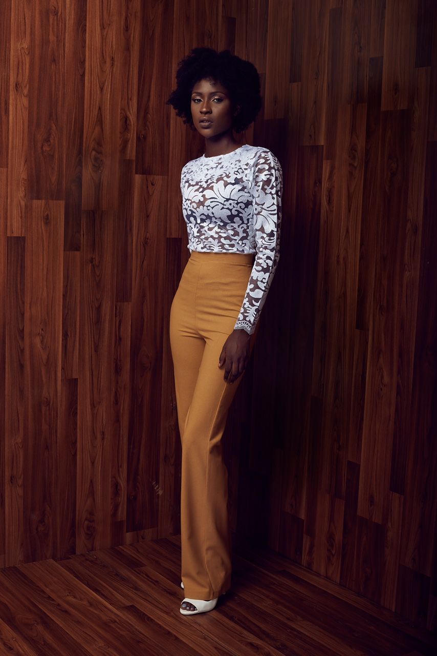 """T.I. Nathan Resort 16 Style 09 1 T.I Nathan presents """"Lacey"""" Resort 2016 Collection For Him & Her 