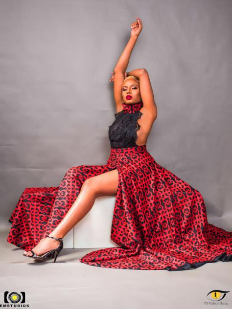 unnamed 1 1 TIR FASHION HOUSE PRESENTS THE RED SEA COLLECTION FEATURING NANCY ISIME
