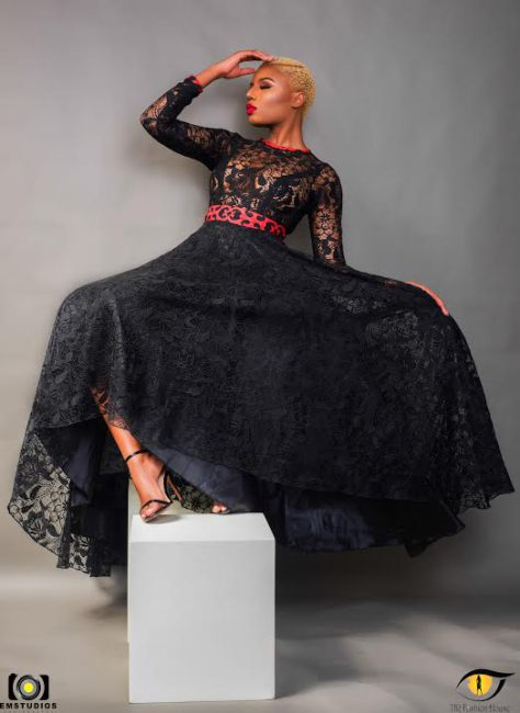 unnamed 2 1 TIR FASHION HOUSE PRESENTS THE RED SEA COLLECTION FEATURING NANCY ISIME