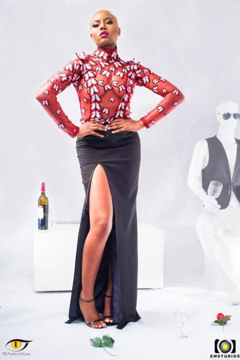 unnamed 5 1 TIR FASHION HOUSE PRESENTS THE RED SEA COLLECTION FEATURING NANCY ISIME