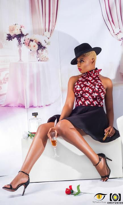 unnamed 6 1 TIR FASHION HOUSE PRESENTS THE RED SEA COLLECTION FEATURING NANCY ISIME