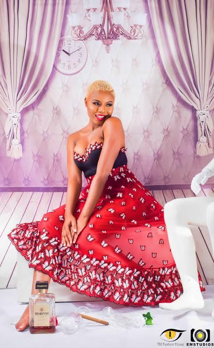 unnamed 7 1 TIR FASHION HOUSE PRESENTS THE RED SEA COLLECTION FEATURING NANCY ISIME