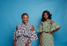 DT Clothings Fete Collection 012 600x746 1 218x150 News