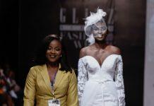 2016 Glitz Africa Fashion Week Sima Brew 022 1 218x150 News