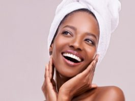 5 Things Everyone Should Know About Healthy Skin 265x198 News