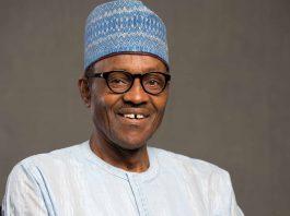 President Buhari 265x198 News