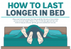 how to last longer in bed V4 FINAL 1 100x70 News