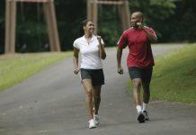 couple walking fun 218x150 News